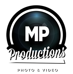 MP Productions